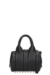 satchel,soft,baby,bag,satchel bag,leather,black