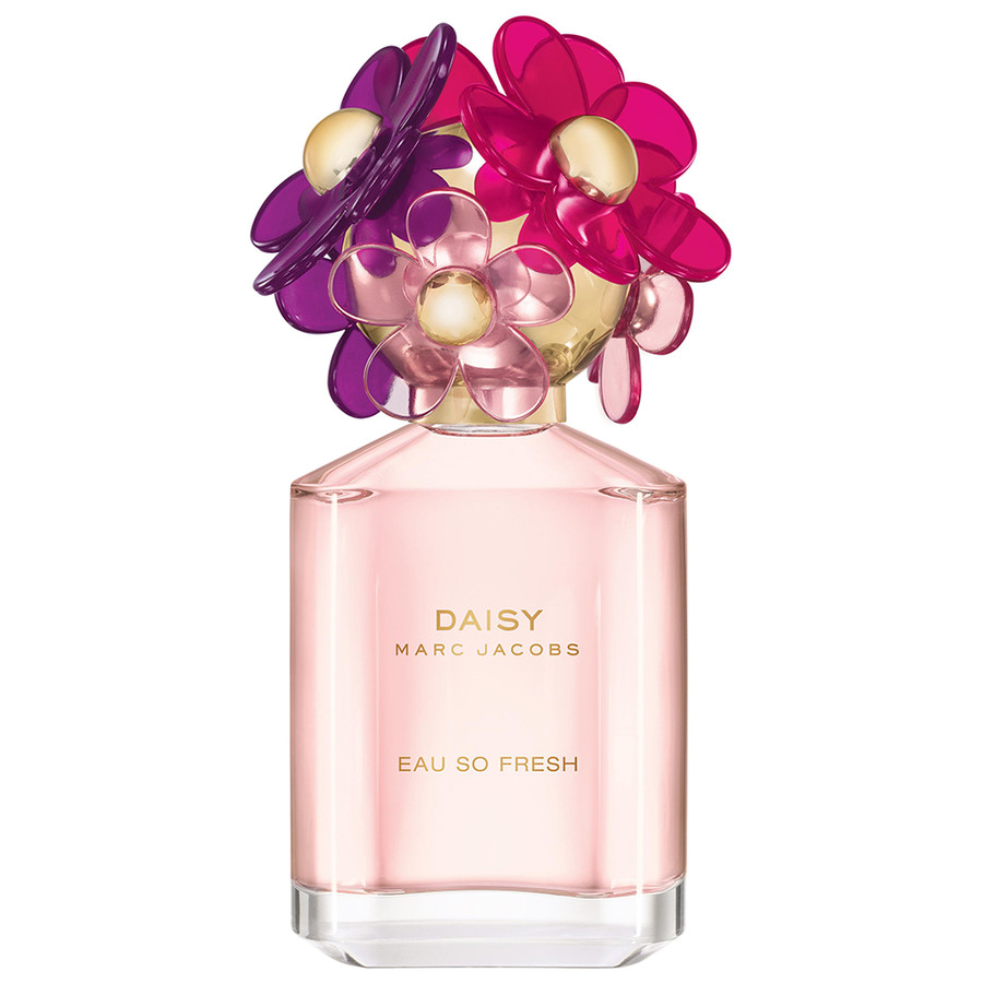 Sorbet Daisy Eau so Fresh