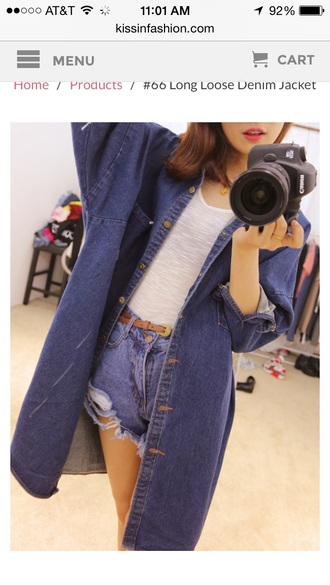shorts light denim ripped shorts denim shorts ripped jeans dress jeans jacket cardigan