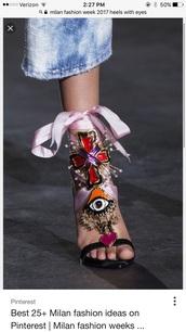 shoes,alexis sky
