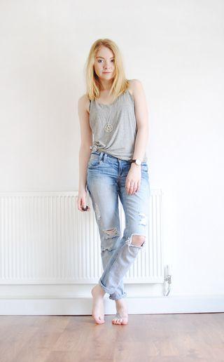 This Fashion Is Mine on Bloglovin