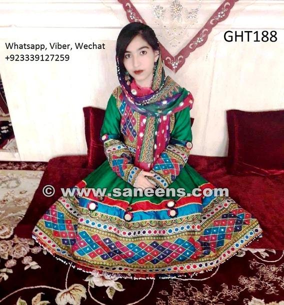 dress afghanistan fashion afghan silver afghan tassel necklace afghan afghanistan afghanstyle afghandress afghan necklace
