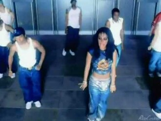 jeans vintage we need a resolution shiny metallic blue metallic jeans 90s style streetwear dance