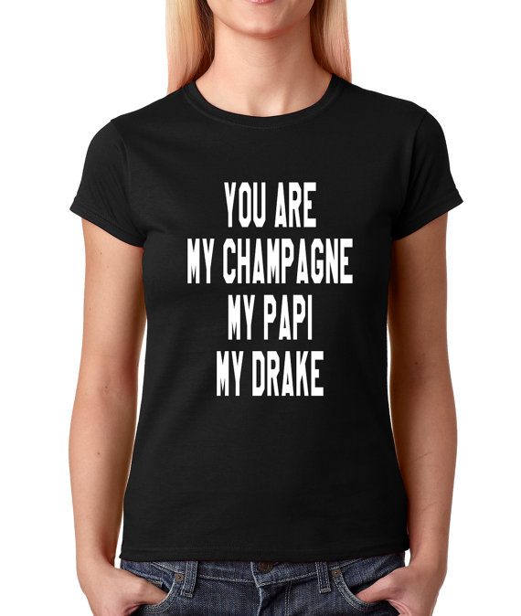 Where can i get my shirt printed artee shirt for Get t shirts printed