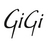 Gigi new york (@giginytweets) on twitter