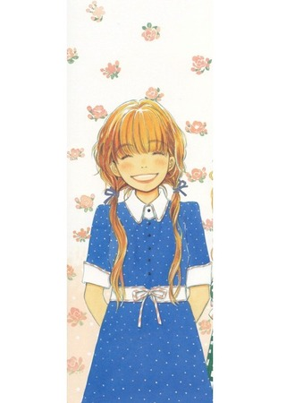 dress vintage polka dots country dress honey and clover anime manga country style