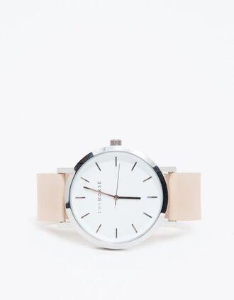 jewels clock