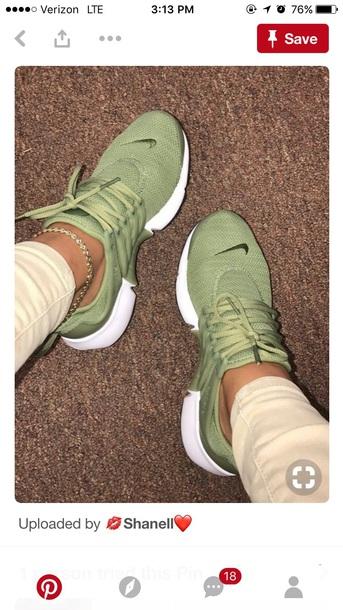 nike shoes nike