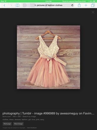dress mary jane