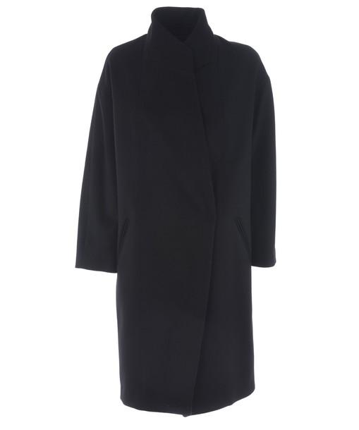 BRIAN DALES coat high