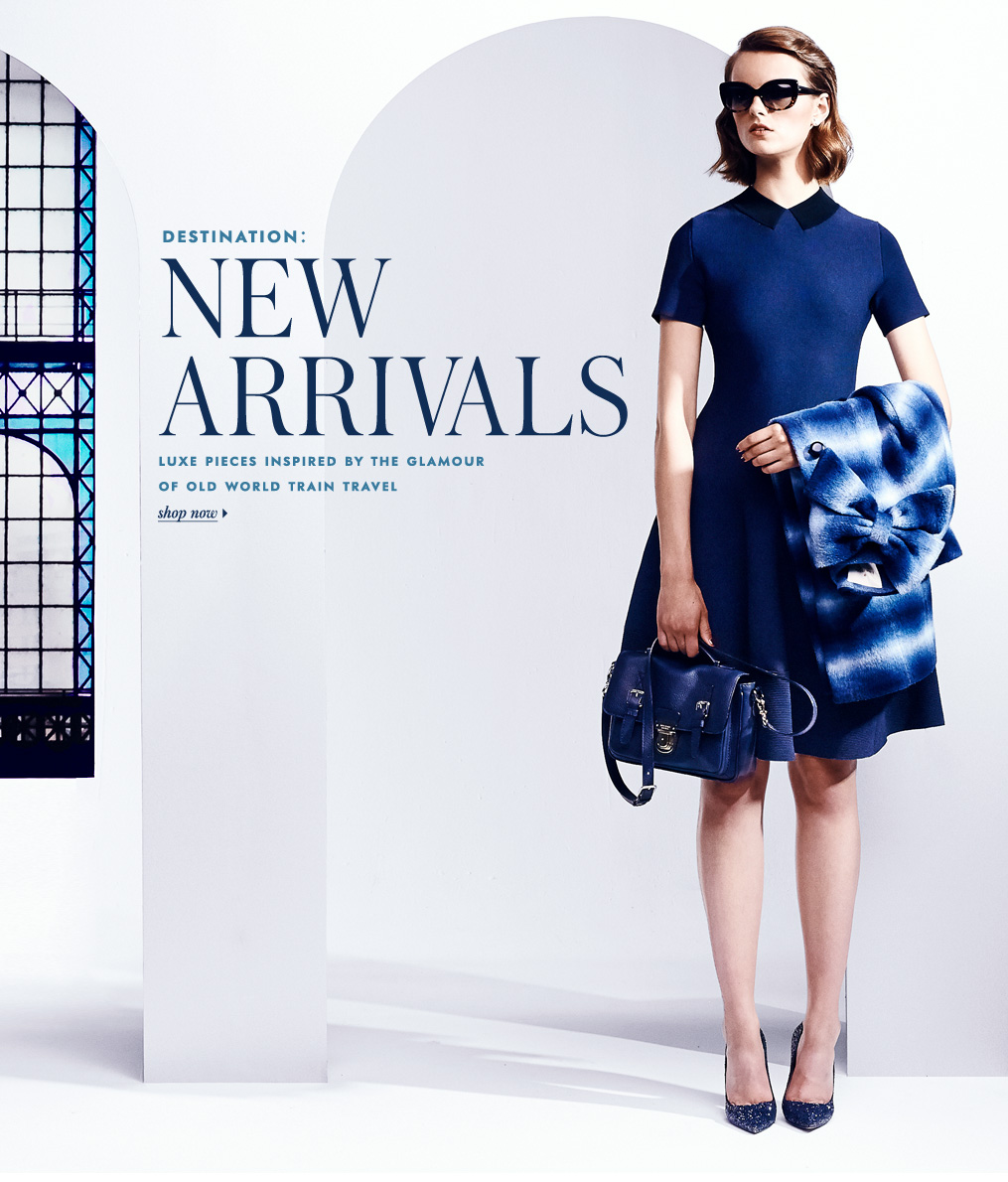 kate spade new york - designer handbags, women's clothing, jewelry, and more!