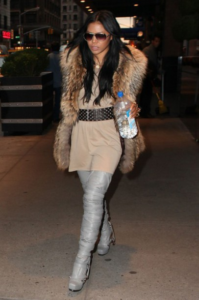 shoes over the knee boots amerie boots thigh high boots