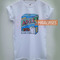 Ader sereal t-shirt men women and youth