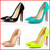 Time limited 2014 New Fashion Sexy Pointed Toe Women Pumps Platform 11cm High Heels Ladies' Wedding Nude Pumps Party Dress Shoes-in Pumps from Shoes on Aliexpress.com