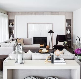 home accessory tumblr home decor living room sofa lamp table