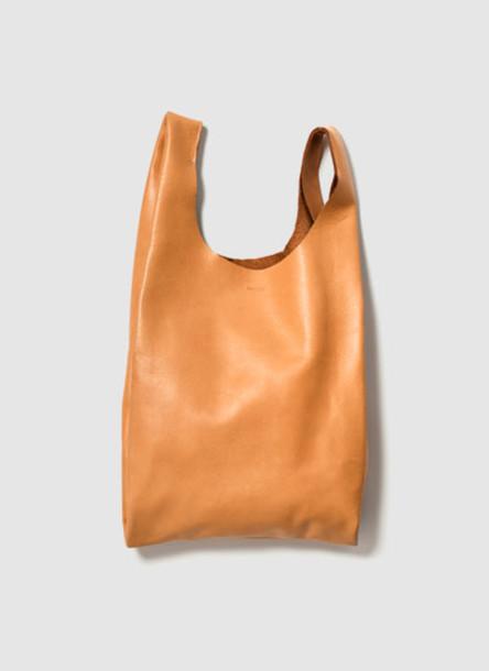 bag leather bag women shoulder bags
