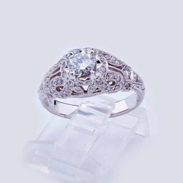 jewels diamond engagement ring engagement ring diamond ring ring diamonds antique diamond ring