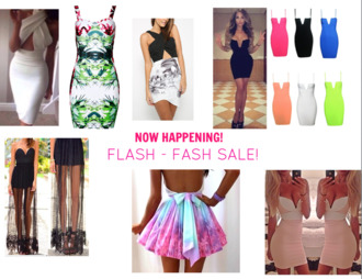 skirt dress clothes backless bodycon dress pink outfit white dress white gold short dress summer dress lace dress beautiful dress pleated long prom dress colorful rainbow short party dresses sequins sequin dress pink dress cute dress bodycon dress short bandage dress style floral floral dress need it please floral dresses watercolor dress watercolor skirt halter sexy dresses pink dress summer spring bustier bustier dress beige dress beige dress new dress new dress 2014 vneck dress flower dress cute floral summer red white jumpsuit one piece pants ruffle cute apparel ootd backless dress tie dye colorful dress neon dress ebonylace-streetfashion slit pink dresses beige dresses undefined romper romper romper two-piece two-piece swimwear bikini swimwear white mesh one piece. hight bikini cut swimsuit floral print romper jumper tie-dye tie dye dress short dresses short dresses 2014 bright colored need it in my life need needthatlook please find it india westbrooks