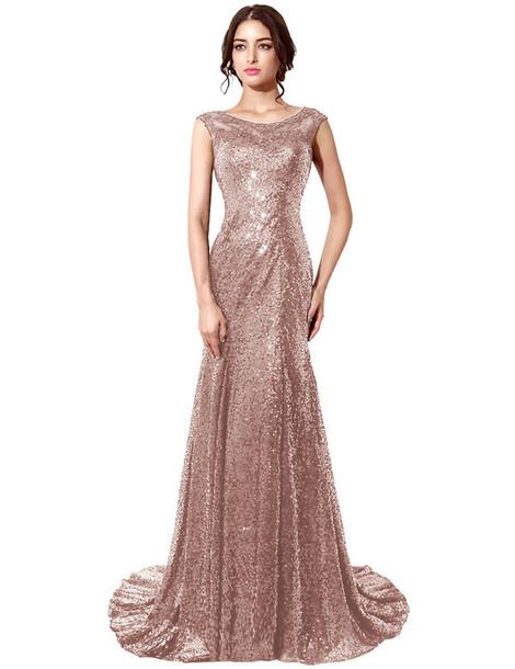 women's long evening gowns