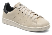shoes,stan smith,adidas shoes,beige