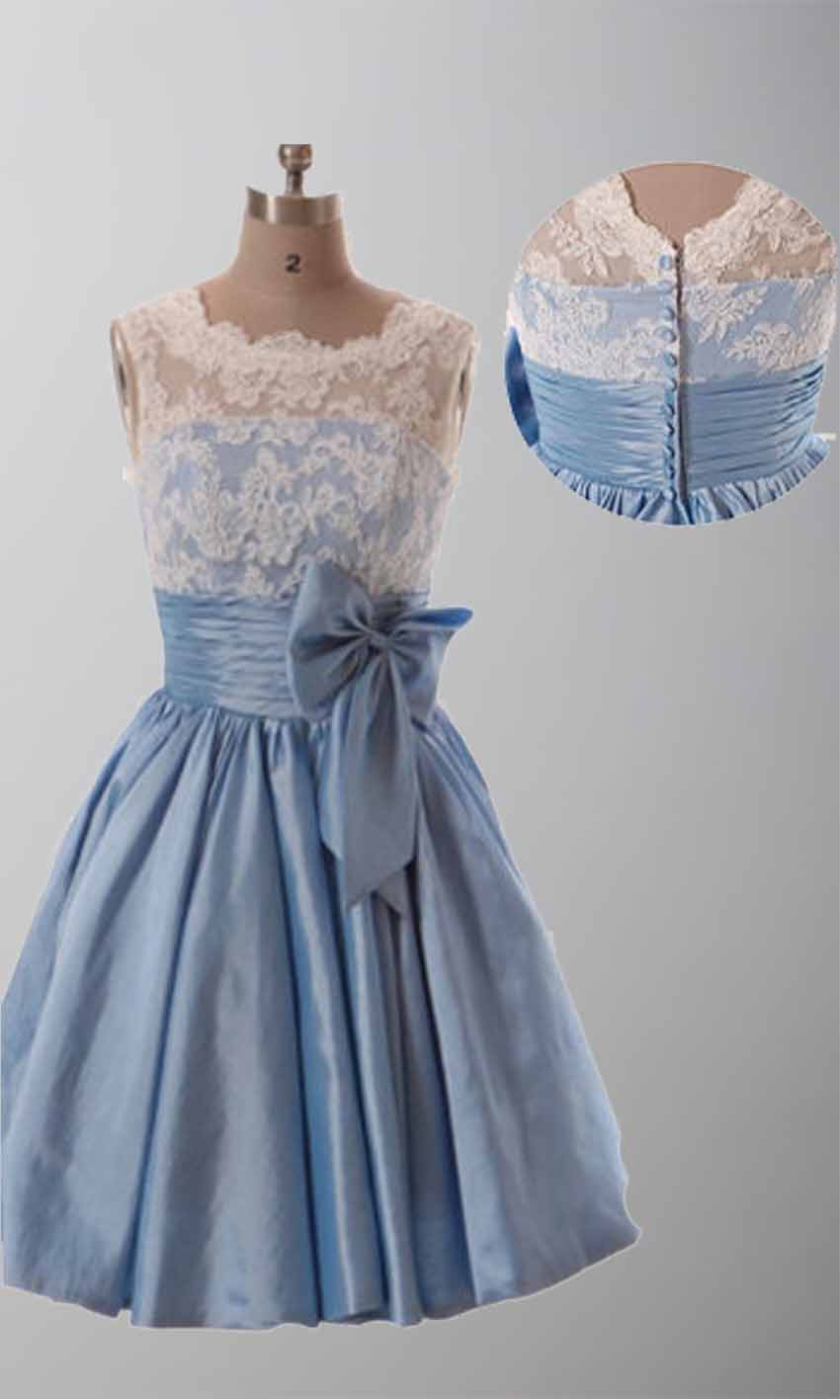 Lace vintage cute bow knot short bridesmaid dresses ksp289 ksp289 lace vintage cute bow knot short bridesmaid dresses ksp289 ksp289 8800 cheap prom dresses uk bridesmaid dresses 2014 prom evening dresses ombrellifo Image collections
