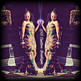 dress dashiki gown dashiki prom gown dashiki prom dress african print prom gown ankara print all things ankara ankara gown gown prom gowns prom 2016 prom 2017 ethnic gown african print african american african dress african dresses african style african designs africa african pattern afrocentric dashiki dashiki dresses ankara prom2k16 prom2k17 prom2017 ethnic ethnic dresses ethnic dress
