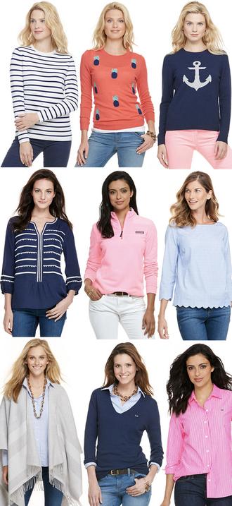 lemon stripes blogger sweater blouse shirt shoes