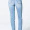 Donna penny blue jeans | women | cheapmonday.com