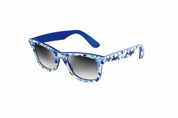 lunette de soleil rayban sunglasses