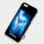 phone cover,movies,harry potter,harry potter and the deathly hallows,iphone cover,iphone case,iphone,iphone 6 case,iphone 5 case,iphone 4 case,iphone 5s,iphone 6 plus