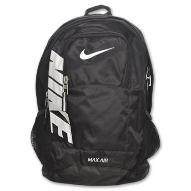 d033628e67 air max bag nike Sale,up to 68% Discounts