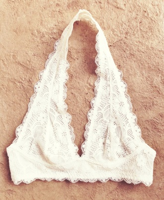 top lace bralette lace bralette black underwear pretty bra etc beautiful cute lingerie