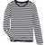 Everyday Striped Top (Kids) | FOREVER21 girls - 2000076326