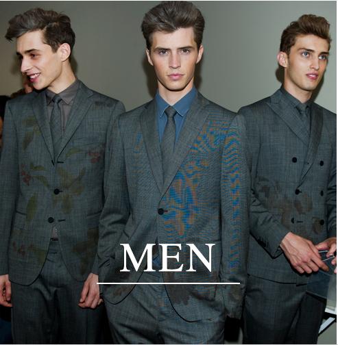 com designer clothing women 39 s and men 39 s luxury designer clothes