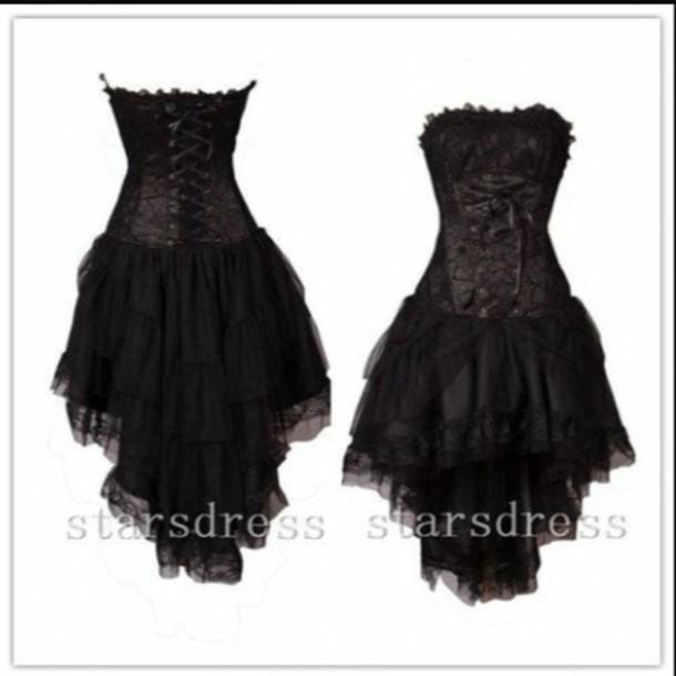 dress shoes flatforms
