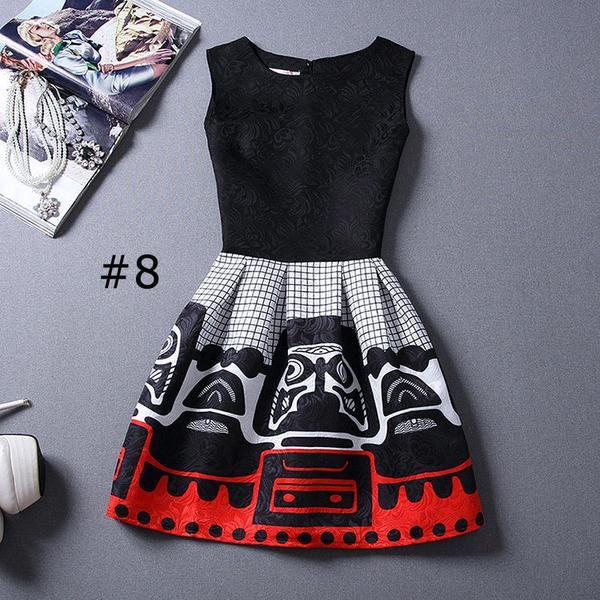 Azoya Short Party Dress