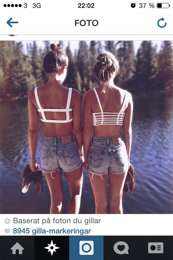 swimwear bikini najs