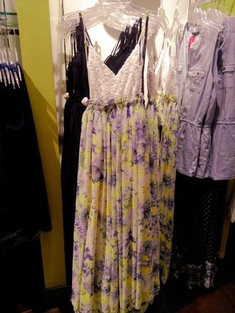dress floral floral dress white white dress backless backless dress summer summer dress sexy sexy dress summer outfits yellow blue blue dress yellow dress