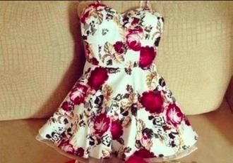 top corset top style