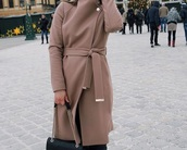 coat,cashmere,winter coat,beige coat,light brown,beige,camel,winter outfits,belt,camel long coat,camel coat,wool,wool coat,comfy,colorful,autumn winter coat
