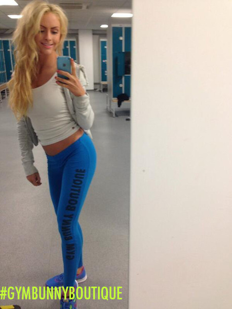 womens workout clothes 104