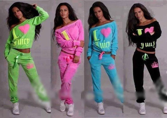 trench coat fashion beautiful blouse trendy tracksuit green pink blue sports pants sporty style sexy love pink lovely hoodie hoodie coat juicy hart love yellow sportswear sportsuit suit women girl trendy style trendy pants trendy tshirt fashion 2014 on sale fashion 2014 turquoise hot pants hot hot pink nice