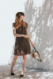 jeans and a teacup,blogger,dress,sunglasses,jewels