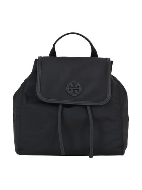 Tory Burch backpack black bag