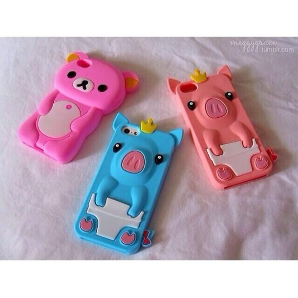 hat phone case cute love it pretty