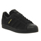 Adidas superstar 80s city pack black new york - unisex sports