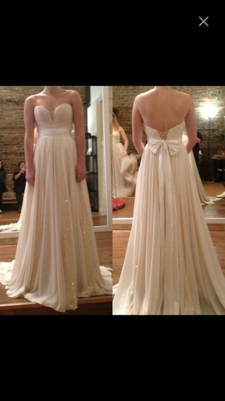 jovani prom dress classy sequin dress bridal dream simple long dress maxi wedding dress
