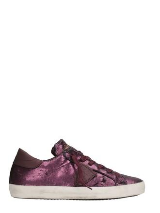 paris sneakers shoes