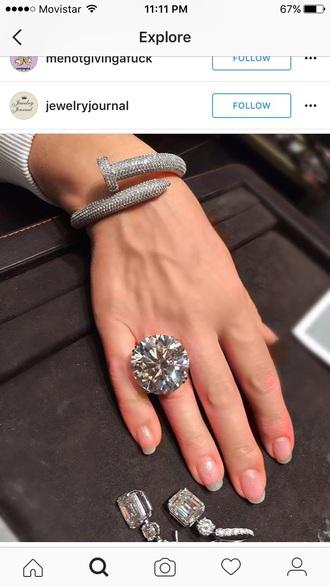 bracelets jewels