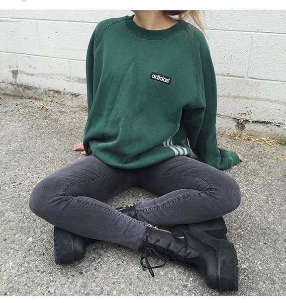 43d8a9b4b80 Find Out Where To Get The Sweater